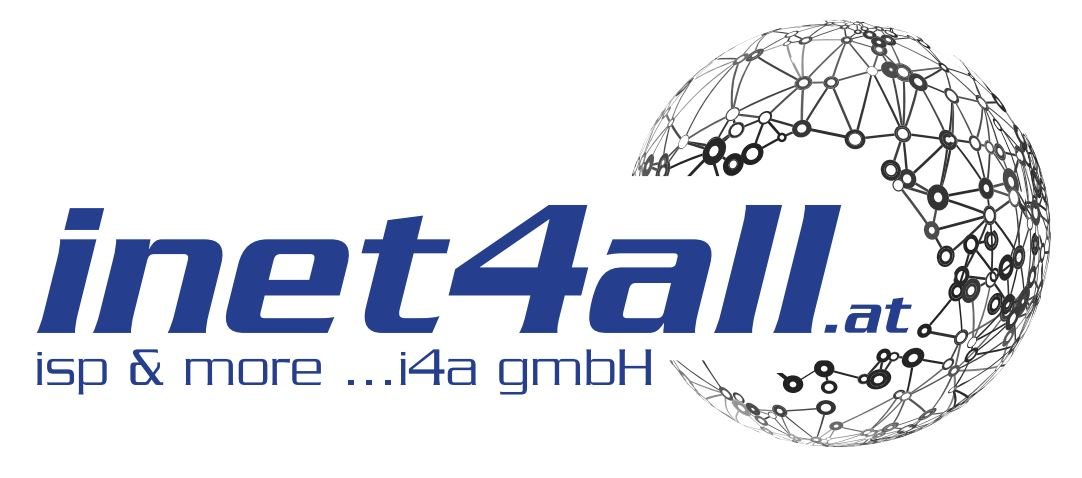Support inet4all i4a GmbH